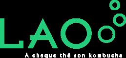 Lao Kombucha, Quebec, montreal