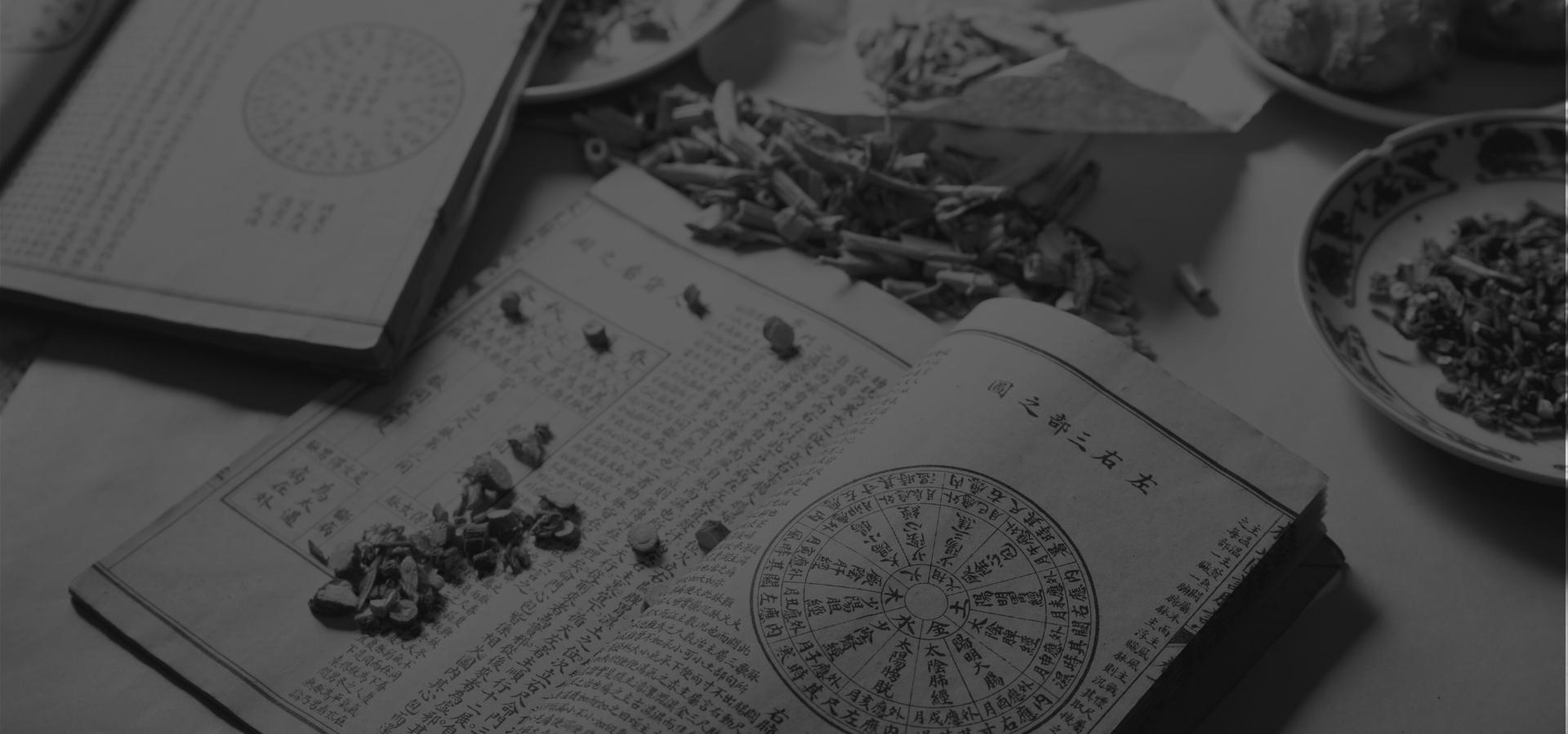 Les bienfaits du kombucha selon la médecine traditionnelle chinoise