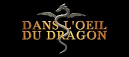 Dans l'oeil du dragon, dragons den, kombucha montreal