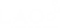 Lao kombucha, quebec, montreal, Premium, fermented tea