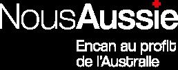 Encan NousAussie, Australie, Feux de foret