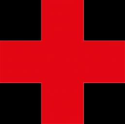 Croix-Rouge, encan, enchère, australie