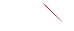 livraison, kombucha, commande, en ligne, internet, Québec, capitale-nationale