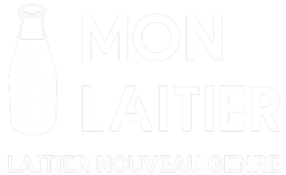 Montreal kombucha order and home delivery