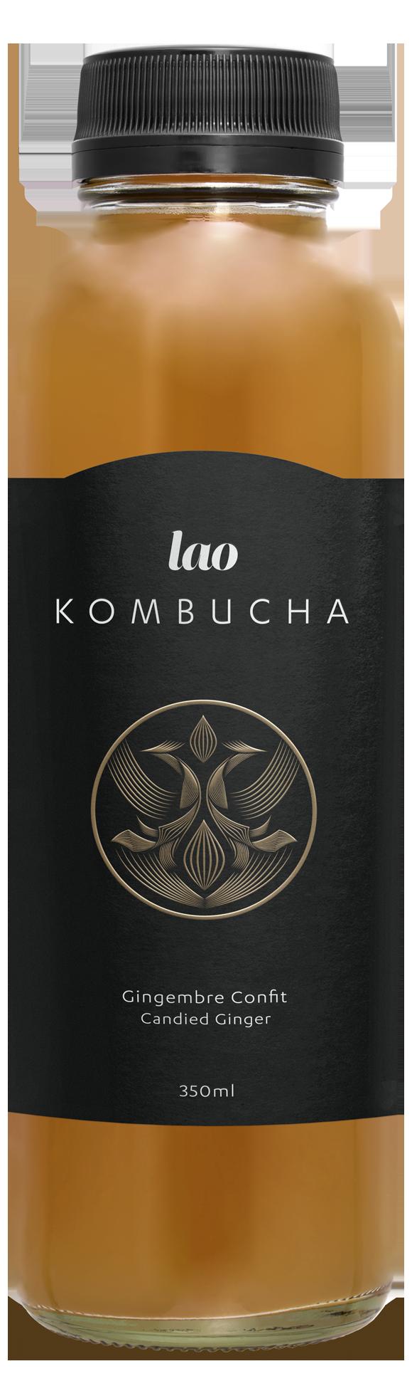 Lao Kombucha, faible en sucre, céto, cétogène, keto,premium, thé, grande qualité, fermentation, meilleur québec,