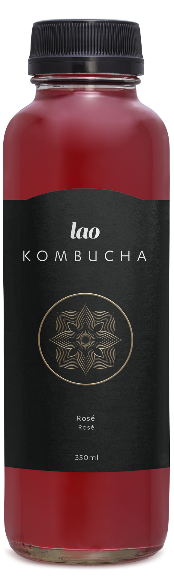 Lao Kombucha, thé vert, sureau, Qualité, Quebec, Montreal, meilleur, canada