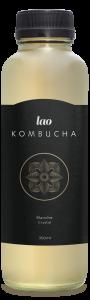 Natural Kombucha, white tea, original kombucha, Camellia sinensis, Quebec, Montreal, Authentic, premium, best kombucha, canada