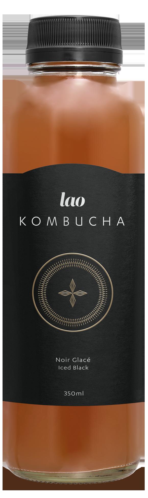 Natural Kombucha, black tea, original kombucha, Camellia sinensis, Quebec, Montreal, Authentic, premium, best kombucha, canada