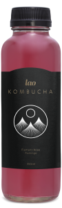 Lao Kombucha, premium, thé, grande qualité, fermentation, meilleur québec, montréal, camellia sinensis, Canada, pamplemousse, hibiscus